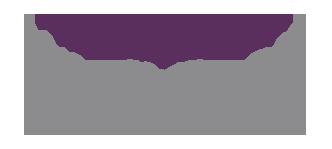 HCF Management logo